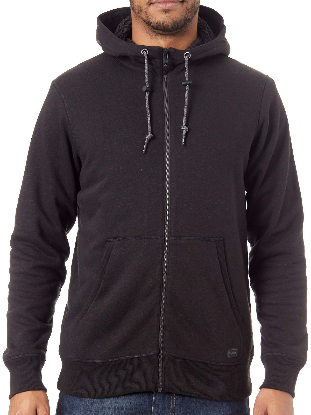 O'Neill Men's Jack's Base Sherpa Super Fleece 1
