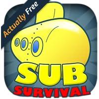 Sub Survival