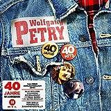 40 Jahre-40 Hits -