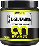 Abbzorb Nutrition L-Glutamine Powder; 250 g
