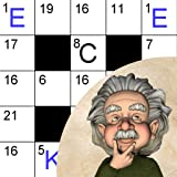 Kreuzwort Zahlenrätsel Gratis