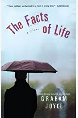 The Facts of Life: A Novel Paperback