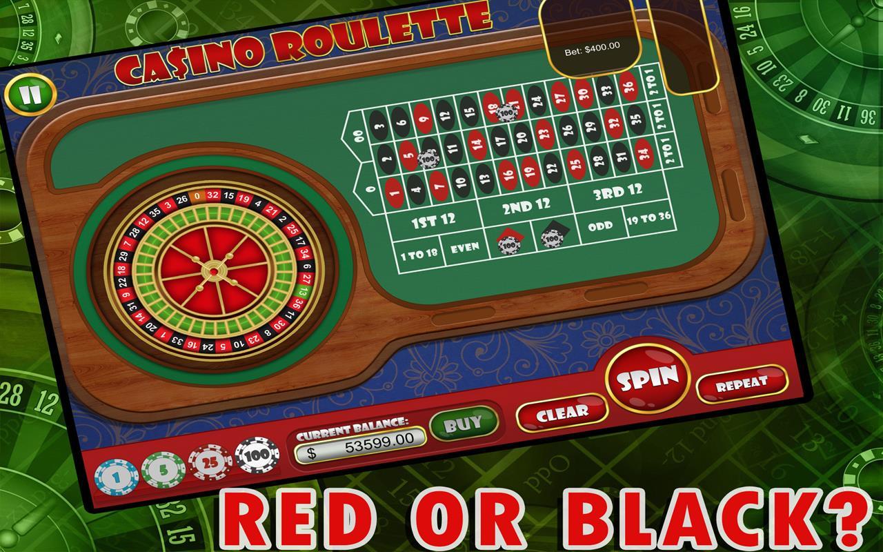 neue novoline online casinos 2020