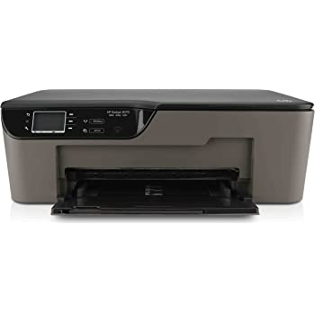 HP DESKJET 3070 B611 WINDOWS VISTA DRIVER DOWNLOAD