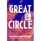 Great Circle: SHORTLISTED FOR THE BOOKER PRIZE 2021 (English Edition)
