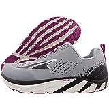 Altra, Torin 4, scarpe da corsa da donna