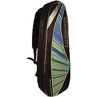 Li-Ning Digital Print Long Badminton Racquets Kitbag