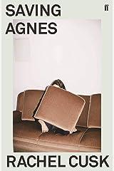 Saving Agnes Paperback