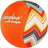 Waboba Extreme (Chevron).