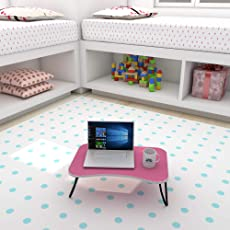 Unicos Sleeko Laptop Table