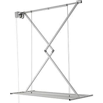 juwel w schetrockner samba 200 h ngender w schetrockner stufenlos absenkbar bis zu 120 cm. Black Bedroom Furniture Sets. Home Design Ideas