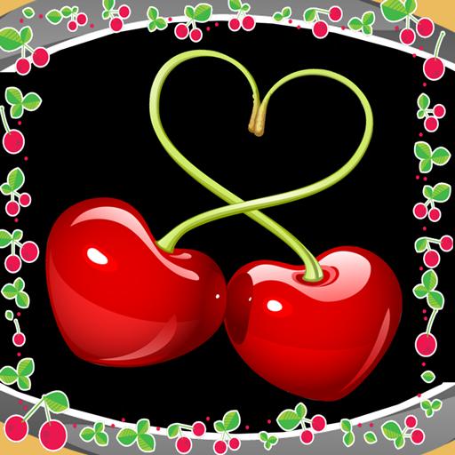 cherry-photo-collage
