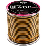 Fil de pêche SeaKnight Monster Blade - 500 m - Nylon - 2-16 kg