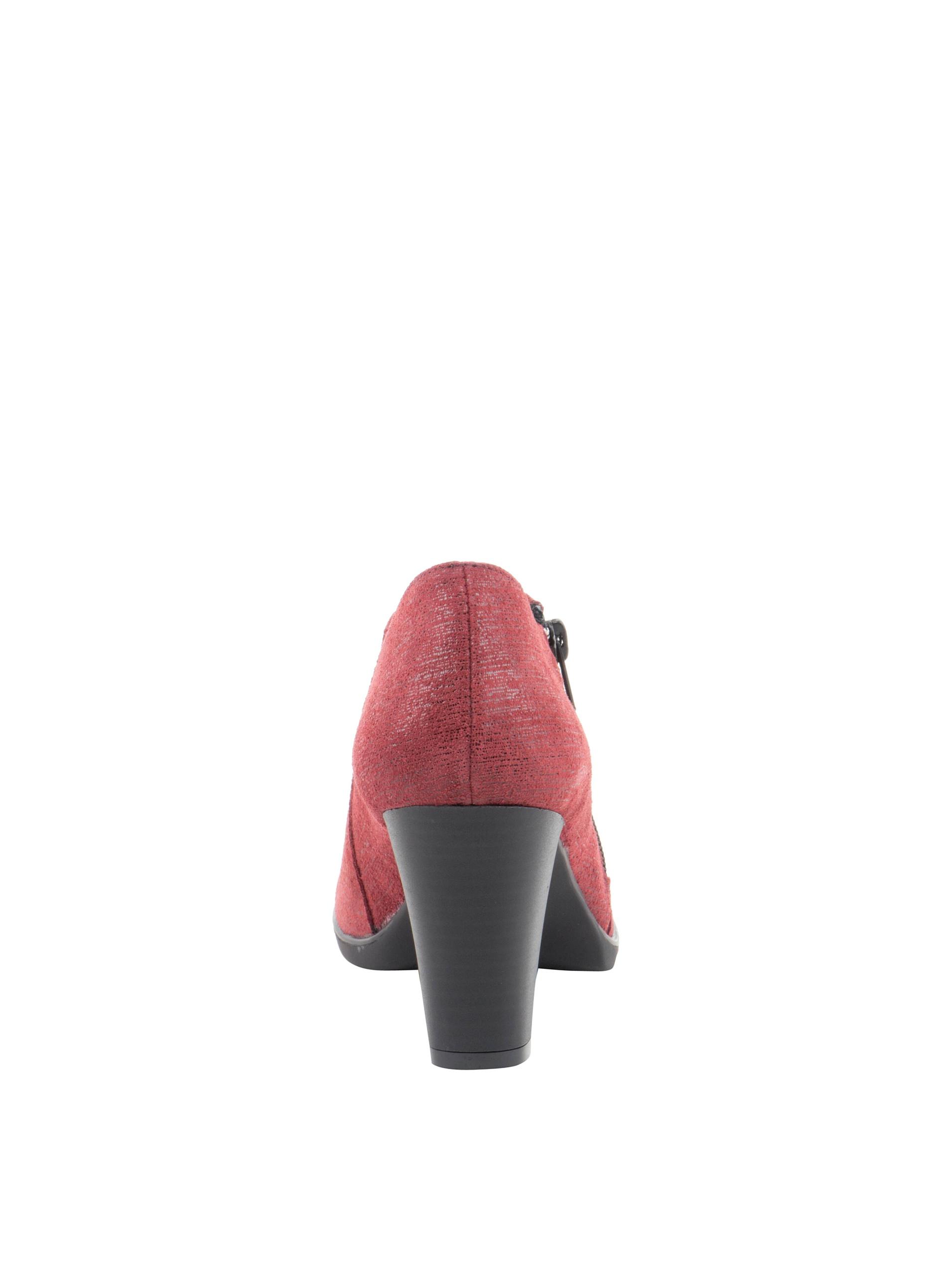 Essie Gel Couture Laca de Uñas, Tono: 290 Sit Me in the Front Row