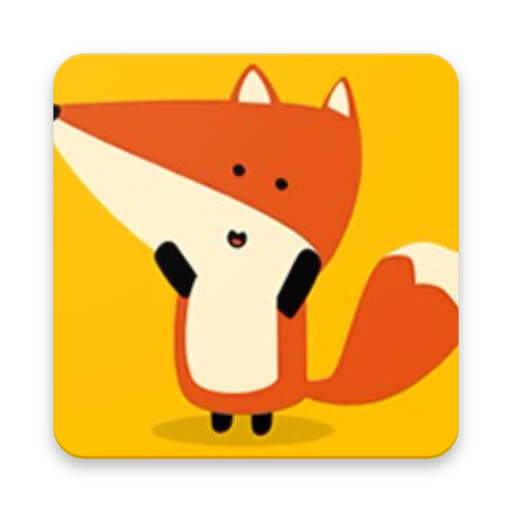 fox-say-chat-with-tracy