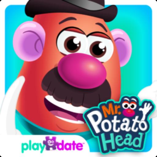 top-mr-a-potato-head-school-rush