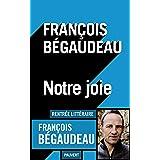 Notre joie (Littérature française)