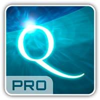 Quisr PRO | 1-4 Spieler Quiz