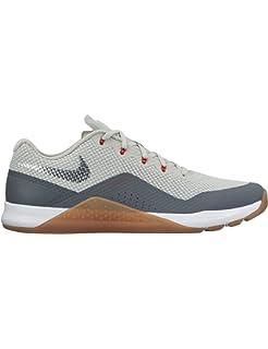 Nike Metcon Repper Dsx, Scarpe da Fitness Uomo: Nike: Amazon