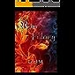 Rim Trilogy
