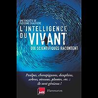 L'intelligence du vivant (Sciences)