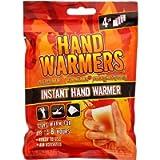 Hiking Hand & Foot Warmers
