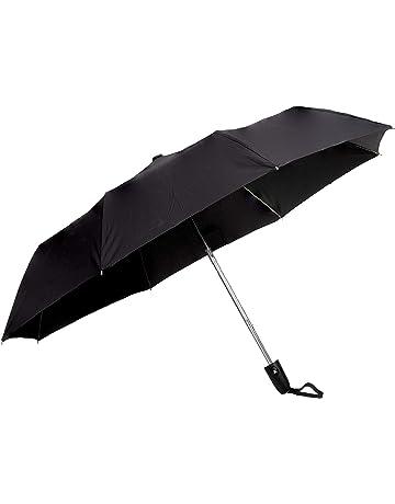 8f9d1bdbf438 Umbrellas: Buy Umbrellas Online at Best Prices in India-Amazon.in