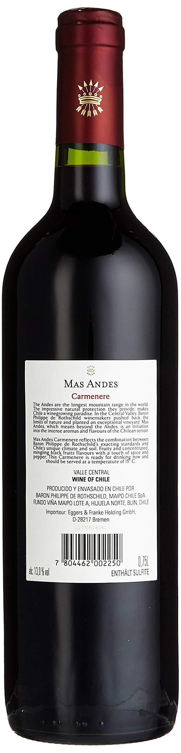 Mas-Andes-Carmenere-Chile-trocken-6-x-075-l