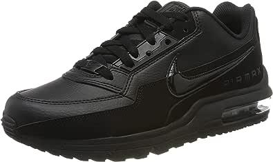 Nike Air Max Ltd 3, Scarpe da Ginnastica Uomo