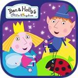 Ben y Holly: La fiesta de duendes y hadas