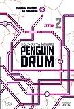 Mawaru Penguindrum - tome 2 (02)