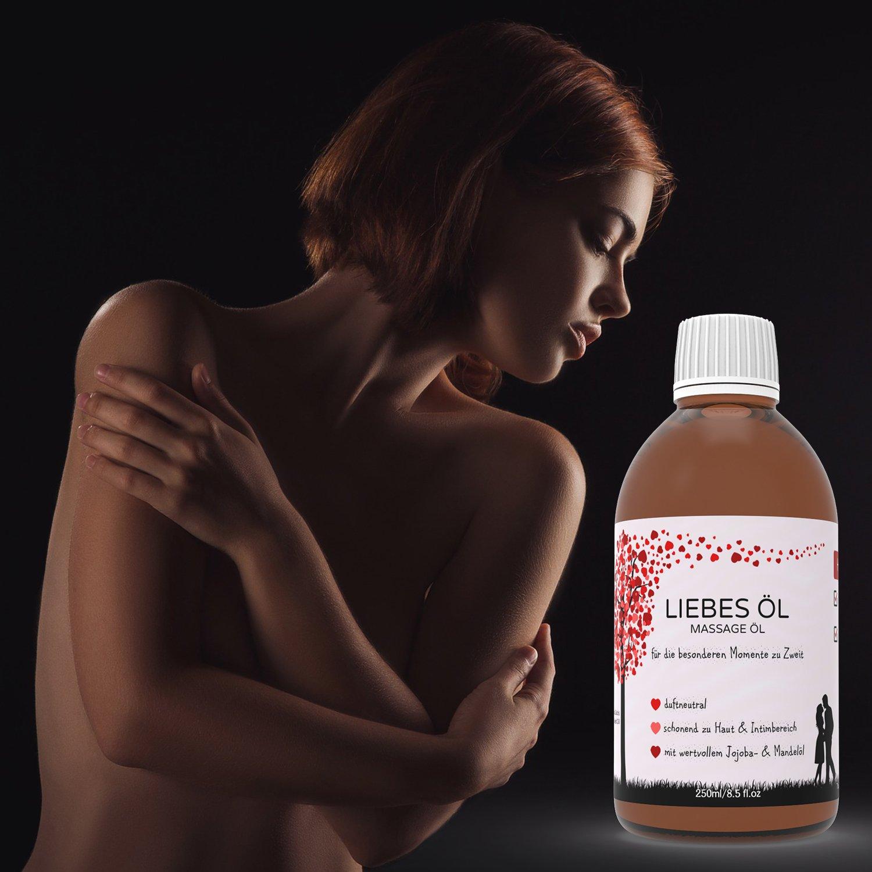 modi di fare l amore olio per massaggi sensuali