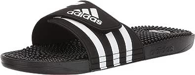 adidas Adissage, Unisex Adults' Beach & Pool Shoes