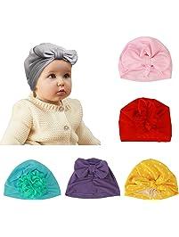 0025c07bba80 Accessoires bébé fille   Amazon.fr