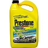 Prestone Ready to Use Antifreeze/Coolant 1 Gallon