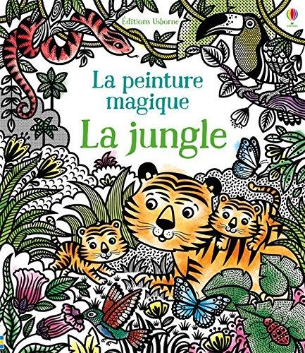 la-jungle-la-peinture-magique