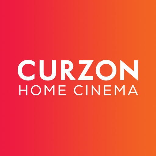 curzon-home-cinema