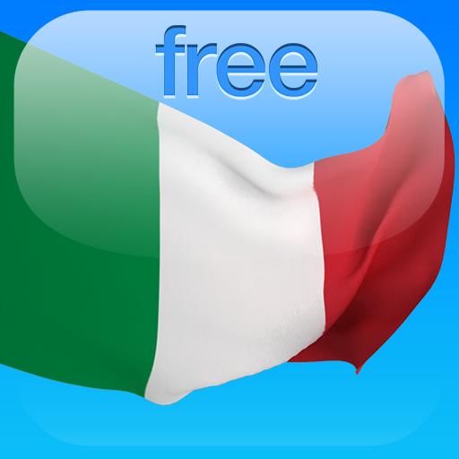 Italienisch in einem Monat Free