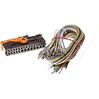 SenCom® 1510010 Kit di Riparazione Cablaggio Porta Anteriore