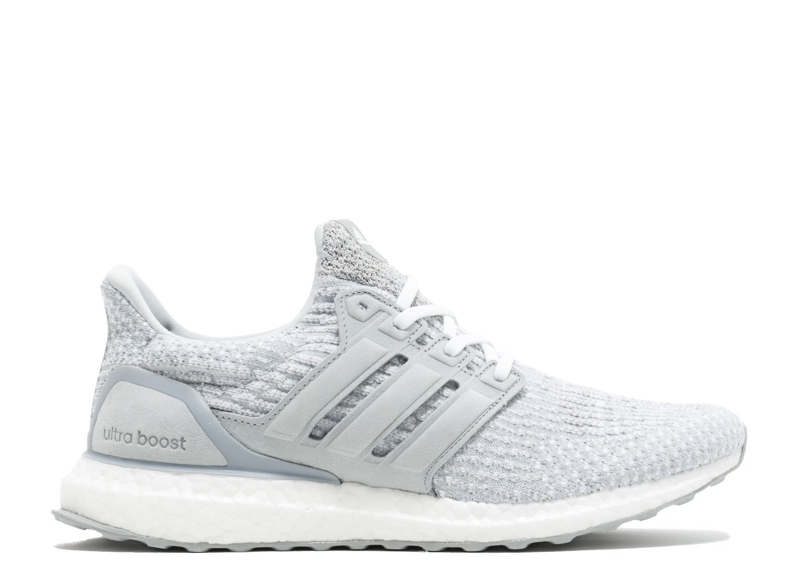 premium selection 5c96c 089f5 adidas Ultraboost Reigning Champ - BW1116