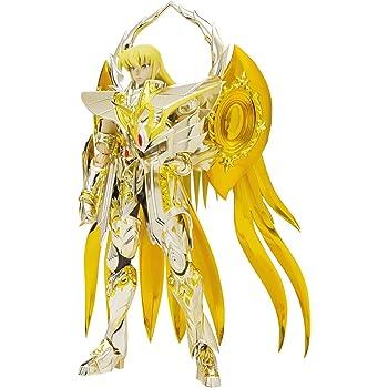 Bandai Saint Cloth Myth Ex Virgo Shaka (God Cloth) Figura Di Azione