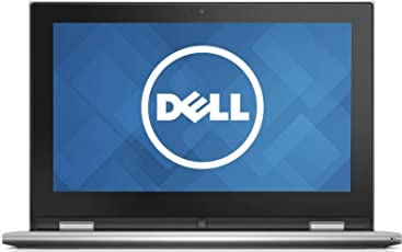 Dell Inspiron 3148 11.6-inch Laptop (Core i3/4GB/500GB HDD/Windows 8.1/Intel HD Graphics)