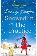 Snowed in at the Practice Kindle Edition
