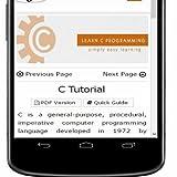 C Programming Examples Programming