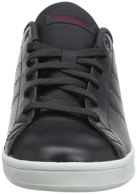 adidas Advantage Cl QT, Scarpe da Tennis Donna 4 spesavip