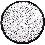 TRIXES Sink Strainer - Filtre de douche - Couverture de drain - Capteur de cheveux pour douche - Piège à cheveux douche - Dra