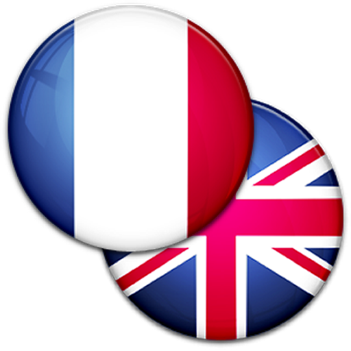 french-english-dictionary