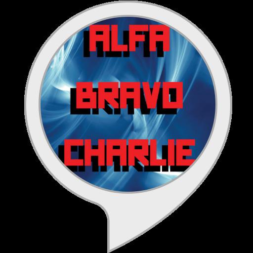 alfa-bravo-charlie