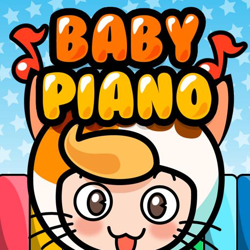 baby-piano