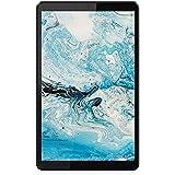 "Lenovo Tab M8 - Tablet (3 cm/8"", HD IPS Touch, Mediatek A22 Tab Quad-Core, 2 GB de RAM, 32 GB eMCP, Wi-Fi, Android 9), color"